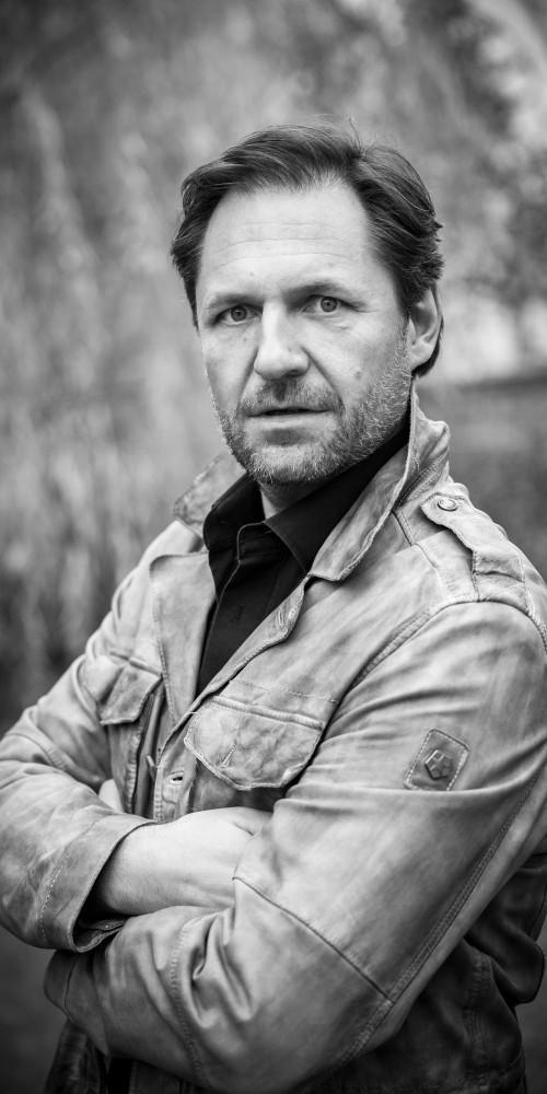 Portrait / Foto: Sabine Gassner