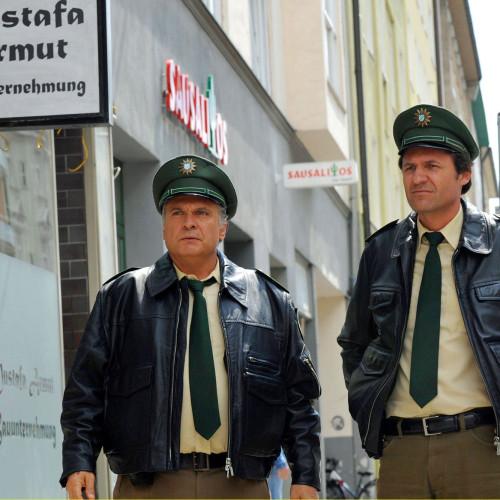 Heiter bis tödlich I Foto: ARD / Barbara Bauriedl